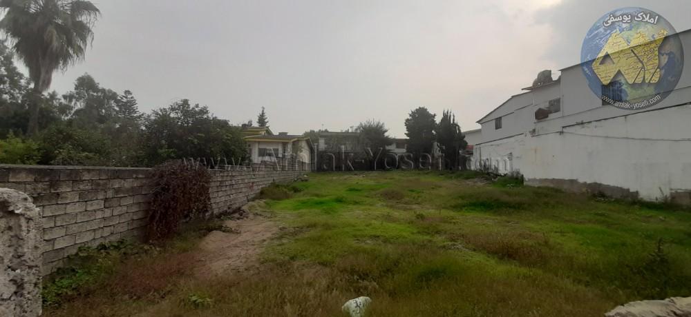 ویلا در شهرک خزرشهر – ویلا بابلسر – خرید ویلا شمال