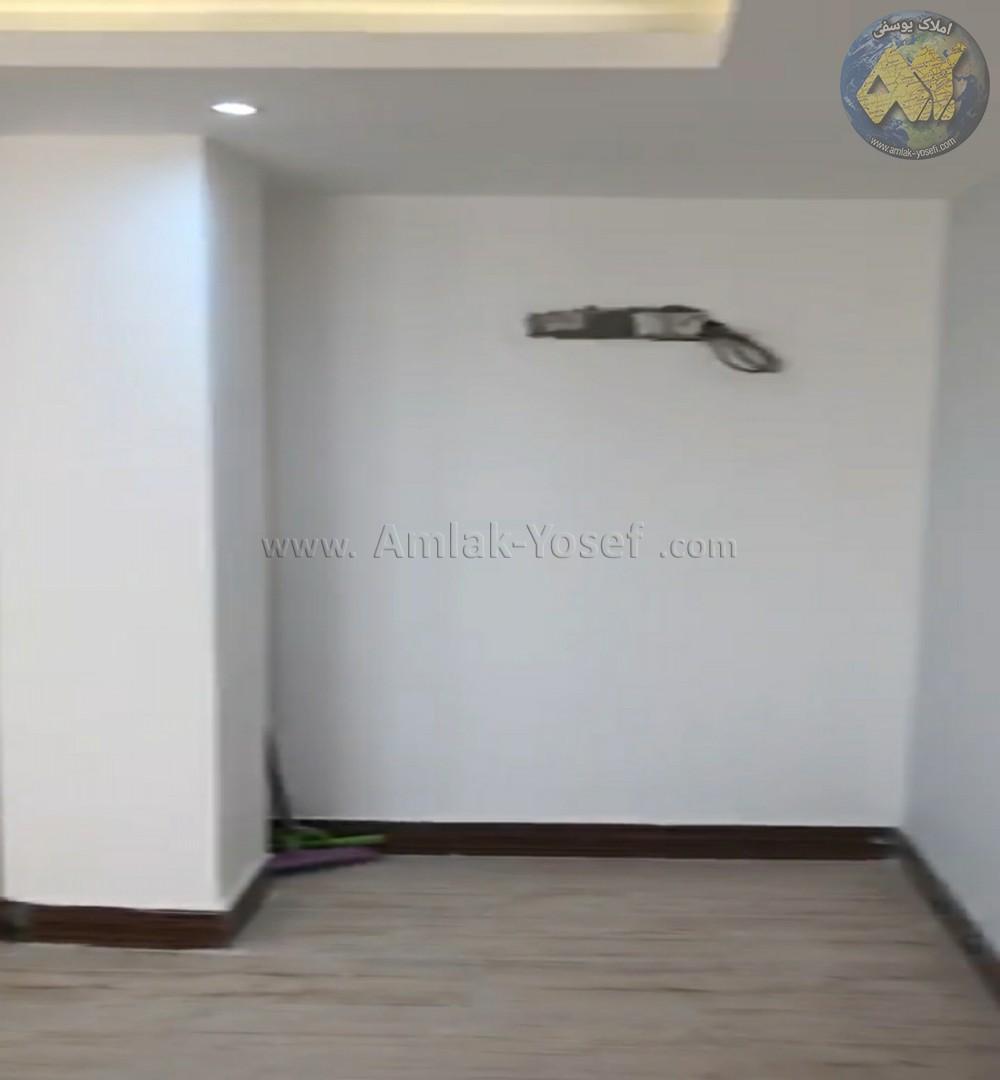 ویلا در محمودآباد کد ۴۵۸۵