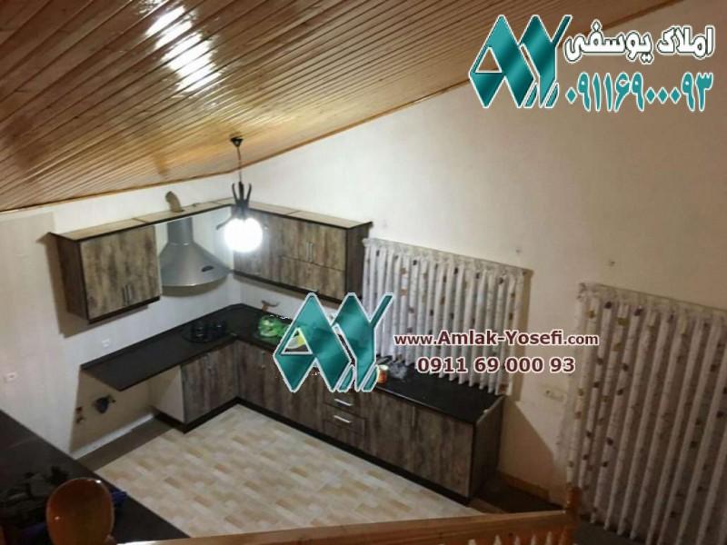 خرید ویلا در بابلسر – ویلا در شهرک خزرشهر شمالی – ویلا شمال